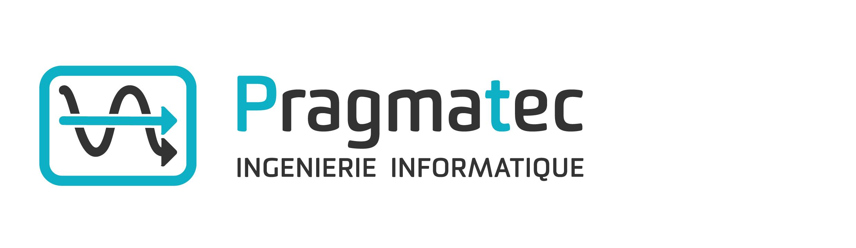 PRAGMATEC Ingénierie Informatique
